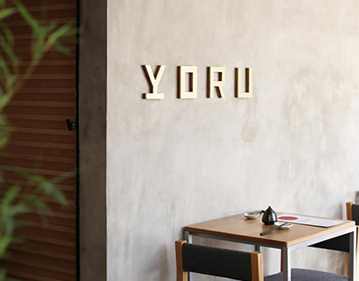 YORU Sushi Bar