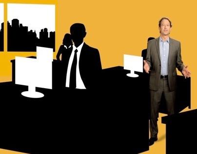 SAP Marketing Campaigns