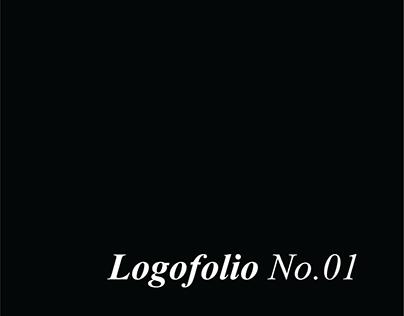 Logofolio No. 01