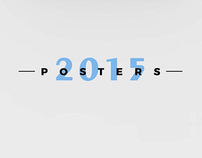 CEREFREA | Poster Design