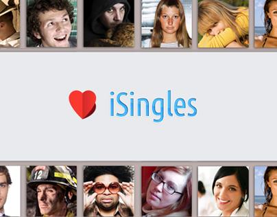 isingles