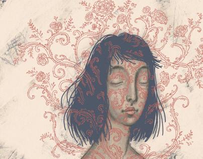 Sketch #4