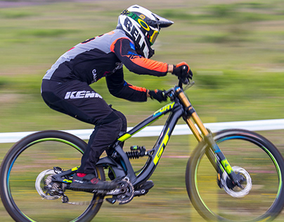 Portugal Downhill Cup 2018