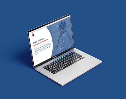 Turner | Web Design & Development