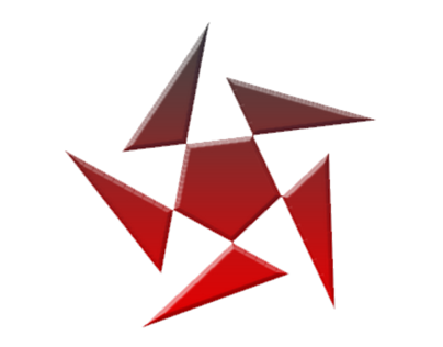 Youtube - Starslife TV