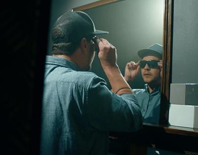 Shoemart #GoFurther (Campaign Films)