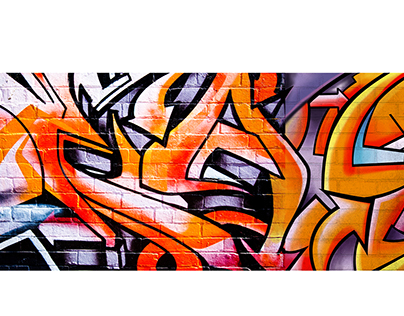 Cisco Wall Art