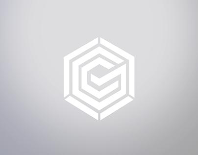 Identité Visuelle - Logotypes