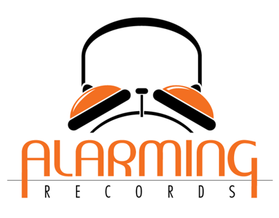 Alarming Records 2012 Annual Report