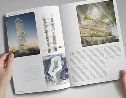 Property Magazine