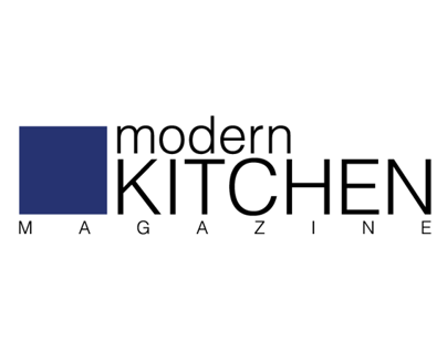 Modern Kitchen Magazine
