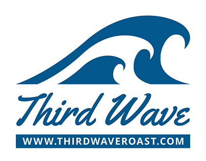 Third Wave - Coffee Roasting