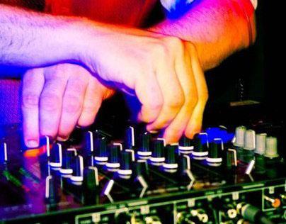 Other DJ Appearances...