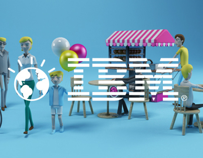 IBM Cloud app