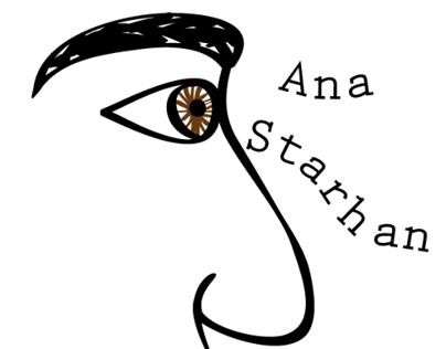 Ana Starhan