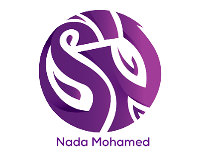 Nada | logo design