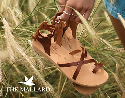 The Mallard Clothing Co.