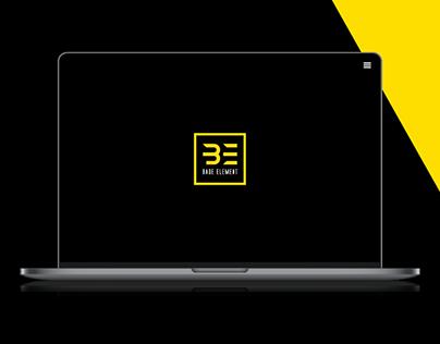 Base Element Digital Agency