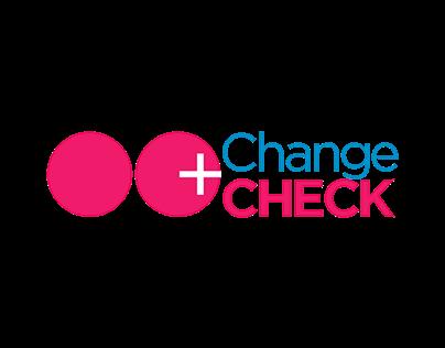 ITV LORRAINE – Change & Check Campaign