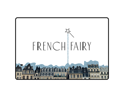 tours to france
