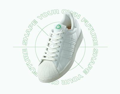 Adidas Sustainability