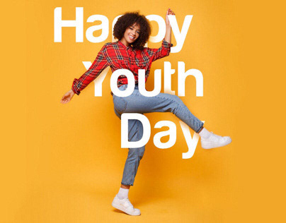 Youth Day Posters - Zambia
