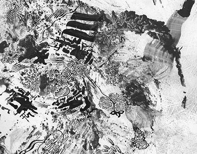 Paisajes II - Landscapes II