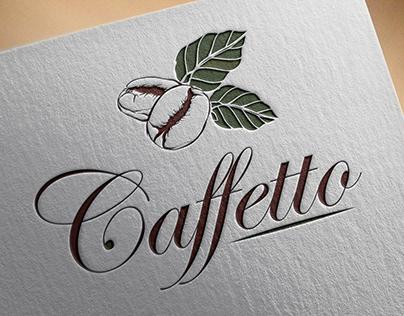 CAFFETTO, EL GUSTO POR EL BUEN CAFÉ