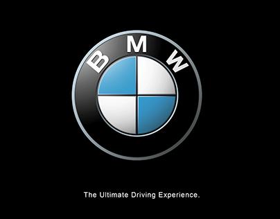 BMW 10-Series