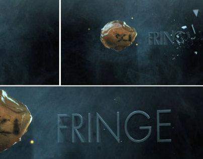 Fringe on SCI