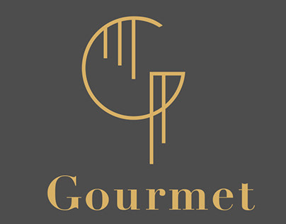 Gourmet Brand