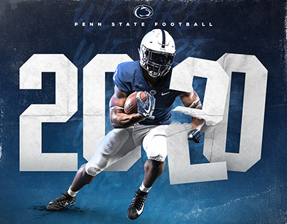 Penn State Football | 2020 Season