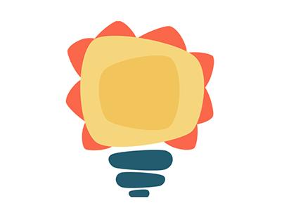 Proposed Logo Refresh