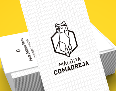 Maldita Comadreja / Productora Audiovisual