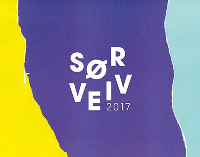 SØRVEIV MUSIC FESTIVAL 2017