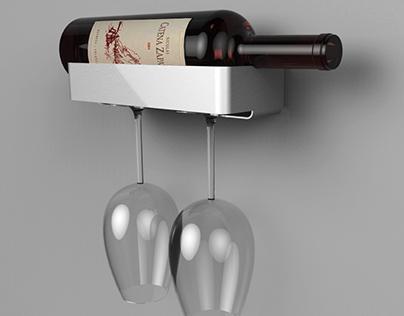 Bodega Sabado - Saturday wine cellar