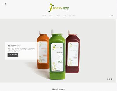 e-Commerce con Shopify