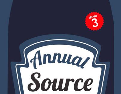 Annual Source Guide