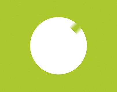 Logo _ POINT Architecture