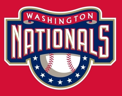 Washington Nationals 2013 Season Tickets