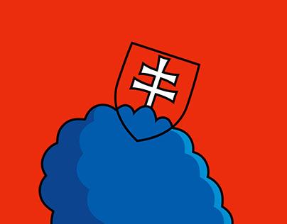 Slovak Rep.