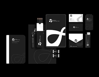 Royal Everlasting - Brand Identity Design