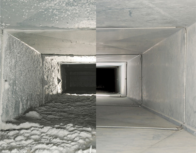 Important Advantages of Routine Air Duct Cleaning