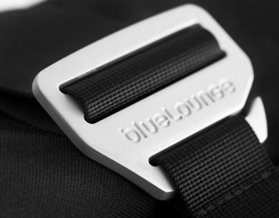 Bluelounge® Backpack