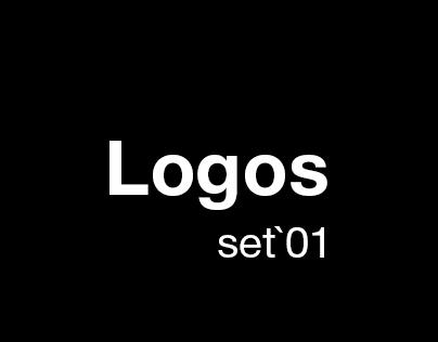 logotypes 2008-2012