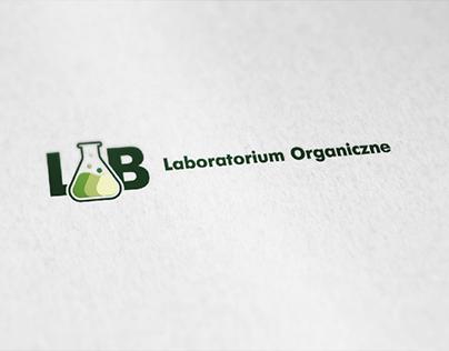 LAB Laboratorium Organinczne