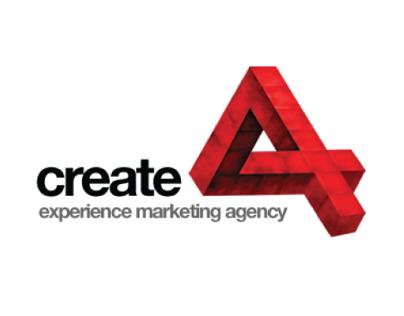 Corporate Identity | Create 4