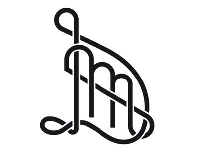 Logo David Mazagatos