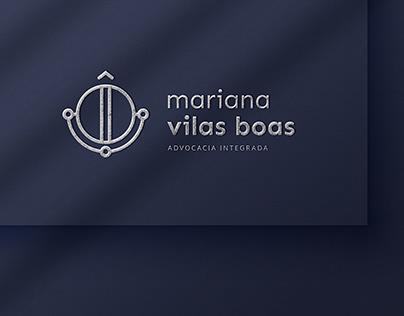 Mariana Vilas Boas Advocacia