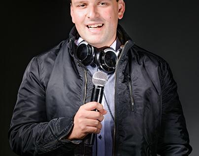 Grigorij Orljansky (DJ Gizzy)
